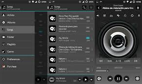 jetaudio plus apk jetaudio hd player plus v9 1 2 mod cracked lite apk for free