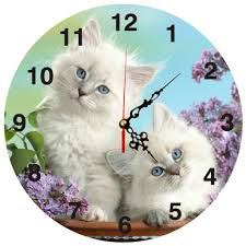 wall clocks product categories clockart