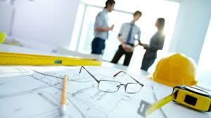 Top Rated Interior Designers In Bangalore Inside Story Interior Design Home Interior Design Top Interior