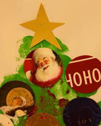 christmas craft 3 whatever