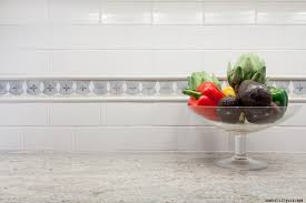 timeless kitchen backsplash ideas kitchen backsplash tile