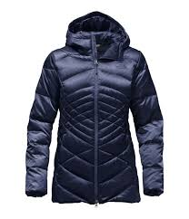 women s apparel the womens apparel vests jackets ottawa the