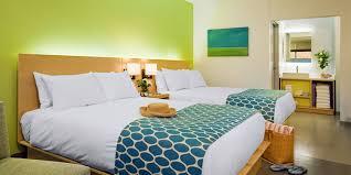 harbor hotel provincetown travelzoo