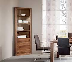 Small Hutch For Dining Room Corner Dining Room Cabinet Hutch Interior Design
