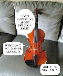Violin Meme - if you have to straddle your violin to tune it you haven t been