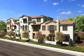 Upland Zip Code Map by Upland Ca Real Estate U0026 Upland Homes For Sale At Homes Com 481