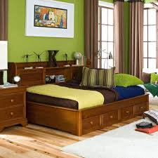 Wooden King Size Bed Frame Daybed King Size U2013 Heartland Aviation Com