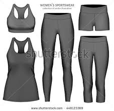 sportswear stock images royalty free images u0026 vectors shutterstock