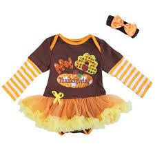 dresses for thanksgiving popular thanksgiving turkey dress buy cheap thanksgiving turkey