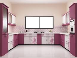 kitchen kitchen cupboard designs interior design ideas for