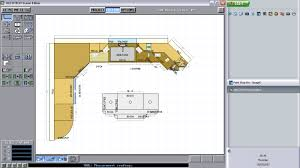 floor plan editor decotech pro tech support troubleshooting 13