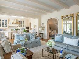 awesome ideas for a living room living room white modern living