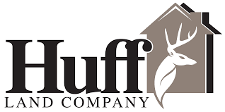 Huff Homes Floor Plans by Residential Archives Huff Land Company