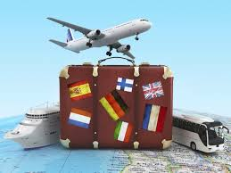 Planning a vacation remember the length of a holiday determines