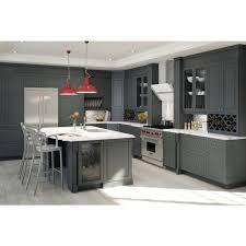 Unfinished Kitchen Cabinets Home Depot popular design of isoh like captivating engaging like captivating