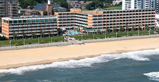 Comfort Suites Beachfront Virginia Beach Oceanfront Virginia Beach Hotel Near Oceana Holiday Inn U0026 Suites