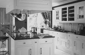 kitchen country kitchen decorating ideas featured categories