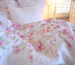 216 best shabby and french fabric images on pinterest french