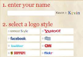design a google logo online 36 free and premium logo maker tools and generators smashingapps com