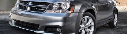 2008 dodge avenger engine light 2008 dodge avenger accessories parts at carid com