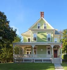 wrap around front porch porch design ideas exterior victorian with white trim front porch