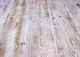 white wood floor how to whitewash wood in 3 simple ways an
