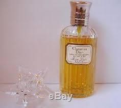 vintage christian dior miss dior cologne perfume dusting powder original box 06 nt jpg