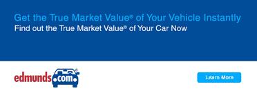 lexus dealer glendale ca used car dealer glendale ca used cars for sale future auto sales