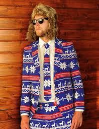 christmas suit best 25 mens christmas suit ideas on christmas suits