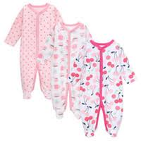 wholesale baby sleepers buy cheap baby sleepers from