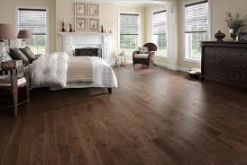 hardwood flooring at it s best preverco town country