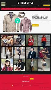 apparel themes archives avj themes