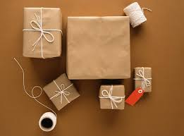 how to gift the boss or a special coworker
