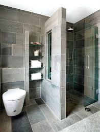 contemporary bathroom designs 2012 bathrooms gallery ideas houzz
