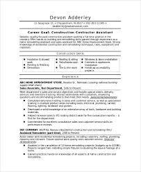 Roofing Skills Resume Sample Resume 24 Documents In Pdf Word