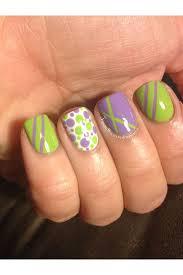 213 best nail designs images on pinterest make up enamels and