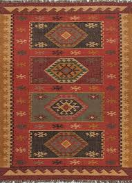 Denver Area Rugs Bedroom 19 Best Rustic And Cabin Rugs Images On Pinterest Area For