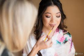 bridal hair and makeup san diego wedding wednesday winter vanity beauty salons