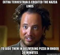 Meme Generator Ancient Aliens - ancient aliens meme generator 28 images did ancient aliens even