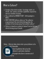 ethics in ib notes bribery apartheid