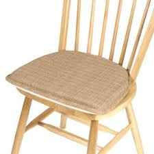 buy kitchen chair back pads from bed bath u0026 beyond