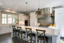 wayzata dream home fix design haus