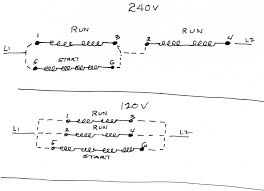wiring diagram for 220v motor u2013 readingrat net