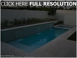 backyards excellent 80 small backyard inground pool ideas