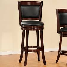 29 Inch Bar Stools With Back 25 Best Cheap Bar Stools Ideas On Pinterest Diy Bar Stools