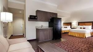 Comfort Inn Ft Myers Best Western Airport Inn Fort Myers Fl Rsw Airport Hotel U0026 Parking