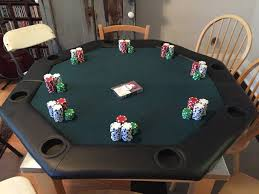 poker table speed cloth help me choose the color of the new speed cloth for my poker table