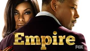 Seeking Tv Episodes Waiting For Empire Reading And Viewing List The New York