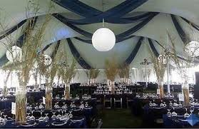 wedding planner association tenting 101 guests are welcome aacwp american association