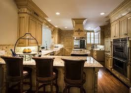 rectangle kitchen ideas rectangle kitchen island